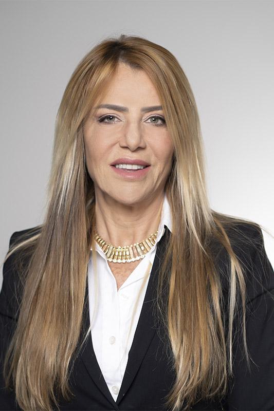 דפנה שמואלביץ