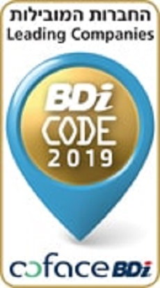 BDI 2019