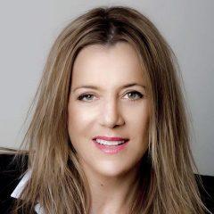 דפנה שמואלביץ<br /><span>מייסדת המשרד ושותפה בכירה </span>